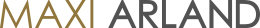 Maxi Arland Logo